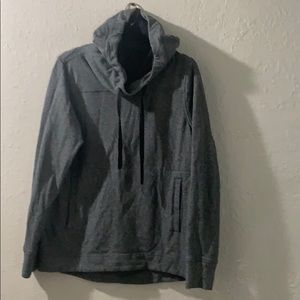 Lululemon Pull Over Seeater